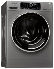 whirlpool_professional_awg912spro